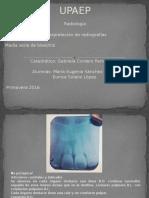 interpretacion radiografica.pptx