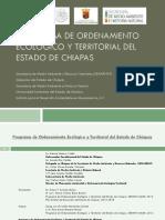Resumen_POETCH.pdf