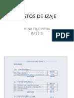 costosdeizaje-151123031511-lva1-app6891