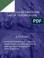 4-5-6-7-PENYELIDIKAN LAPANGAN UNTUK TEROWONGAN.pdf