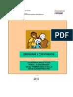 IDENTIDAD Y CONVIVENCIA.pdf