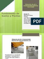 Grupo 3-Obtencion Ph y CE