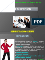 6 Dirección.pptx