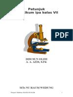 petunjuk_praktikum