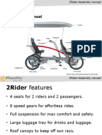 2Rider Assembly Manual 2007 (1)