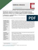 VM EN ICC.pdf