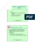 Ch05-IndControlSind controlystem-2page