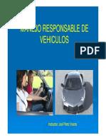(1) Manejo_responsable_de_vehiculos[1][1] [Modo de Compatibilidad]