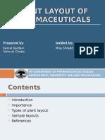 Pharma_Presentation