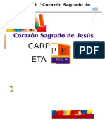 CARPETA PEDAGÓGICA 2015 FINAL CARMEN (1).docx