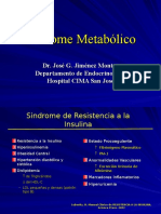 sindrome metabo2