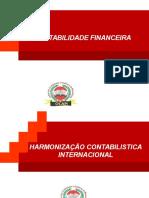 Contabilidade Financeira Actualizado