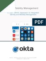 Okta Whitepaper Mobility Managemt