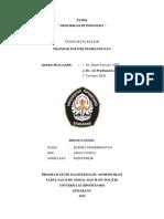Paper Demokrasi di Indonesia.pdf
