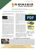 dec2010.pdf