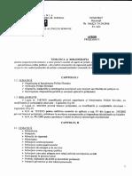 16-04-01-10-37-4116-04-01-08-50-46Tematica_si_bibliografie_-_sursă_externa