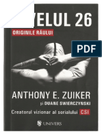 AZ &  DS - N26 (V2.0)