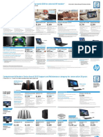 IT Show 2016 PC Flyer