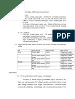 Hasil Dan Pembahasan FAAL 2