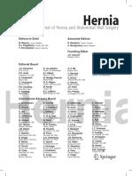 HerniaAbstractBook_Milan2015