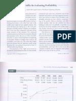 Arvind Mills Re-Evaluating Profitability