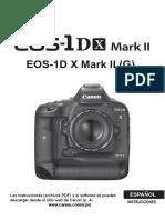 EOS-1DX_Mark_II_Instruction_Manual_ES.pdf
