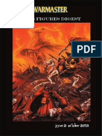 Warmaster Digest Issue02.pdf