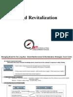 030210 Brand Revitalization