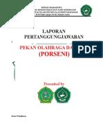 LPJ PORSENI FAKULTAS.docx