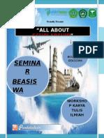 Proposal-Seminar-Beasiswa.doc