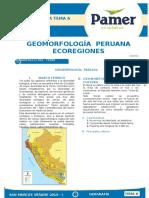 Geografia_Sem_6 (2).docx