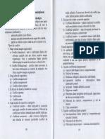 Conspect Tema 12 Conflictul Organizational.pdf