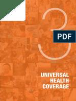 MDGs-SDGs2015_chapter3