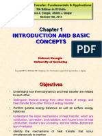 SI Heat 5e Chap01 Lecture Formatted