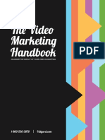 Video_Marketing_Handbook.pdf