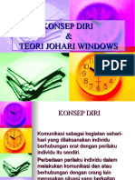 3.5. Komunikasi Johari Windows-4