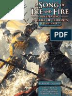 GRR2707e_ASongOfIceAndFireRoleplaying-GameOfThronesEdition.pdf
