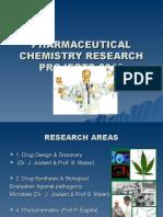 Drug Design and Development 2013