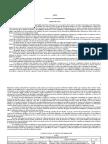 curriculum latin lomce.pdf