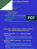 Isi sumpah dokter pdf writer
