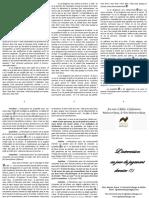 Depliant 49 L'Intercession Au Jour Du Jugement Dernier 7