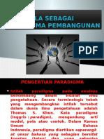 Tugas PKN Power Point