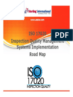 ISO 17020 IQMS Implementation Steps-Sterling_Rev00-240914