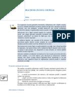3_Infractiunea+in+noul+Cod+penal