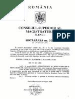 Codul+deontologic+al+judecatorilor+si+procurorilor_sursa_csm1909_ro