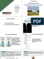 Kuliah-7_A (Prosentasi Fisika Mekanika)