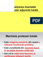 Macheta protezei adjuncte totale.ppt