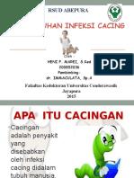 PENYULUHAN INFEKSI CACING.ppt