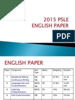 PSLE English Paper.pdf