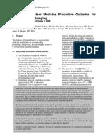 SNM Procedure Guideline for FDG PET Brain Imaging.pdf